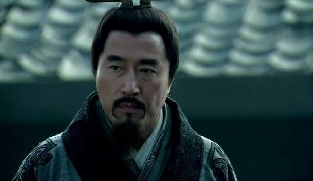 萧何学秦始皇修豪华宫殿,被刘邦臭骂,1041年后却发现萧何真高明