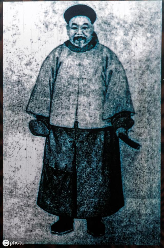 中华民族的复兴是和平崛起,但也绝不卑躬屈膝历史就是铁的证明