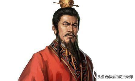 南北朝梁敬帝时期