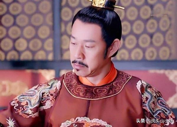 李世民和朱棣,都是夺位登基,为何朱棣的骂名多了很多?