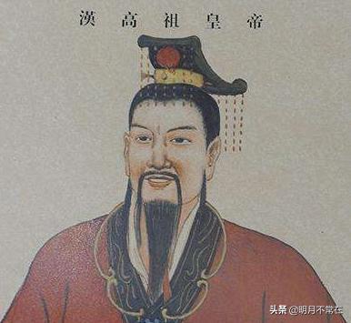 刘邦死后他的后宫怎么样了 她们的结局是什么样的