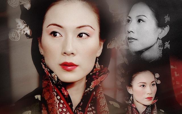 历史趣闻:吕雉嫁给大她十五岁的刘邦,结局意想不到