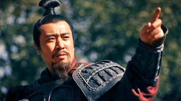 他是三国时期的一位猛将,曾在后期帮助蜀汉,打赢很多场战争