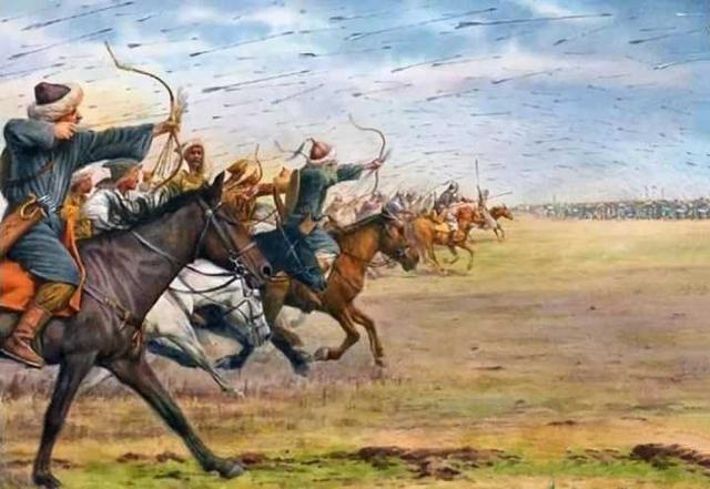 北方政权为何在唐朝之后更强大?科举削弱了中原王朝战力!