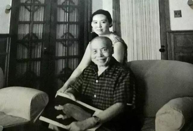 胡友松:我没有任何亲人,没有丈夫和孩子,我愿意终身当一个农民