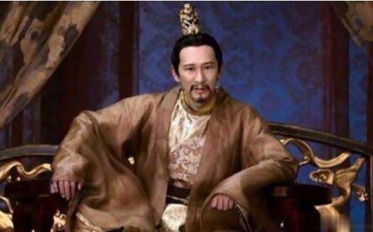 从两起离婚事件,看唐朝太子的艰难处境