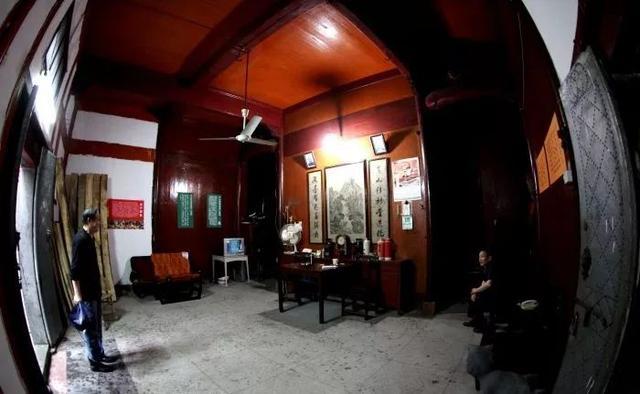 王茂荫展示馆开馆!马克思在《资本论》中提到的唯一中国人
