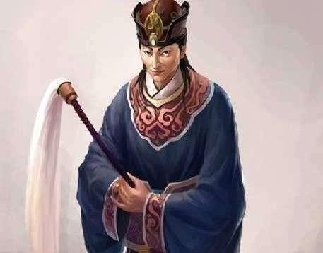 历史的误区:古代宦官大多是阴险狡诈之徒