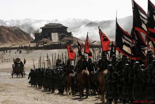 秦朝连出六位明君,为啥百年后才统一,被称作最难统一的时代?