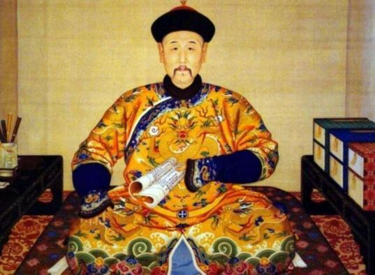 业精于勤,历史上最勤奋的皇帝,你知道吗?
