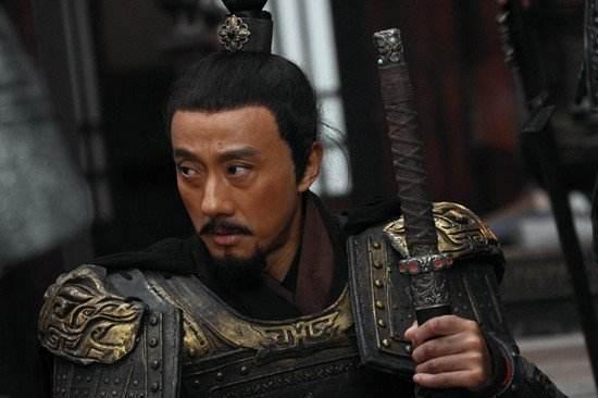 """谁说荀彧是三国第一谋士,他格局有限,始终有个""""坎""""过不去"""