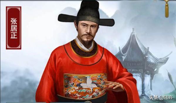 没有硝烟的较量:中国古代是怎么打贸易战的