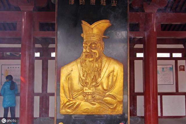 管仲生活奢侈,晏子生活节俭,却都被称为贤相,带给人生启发是什么?