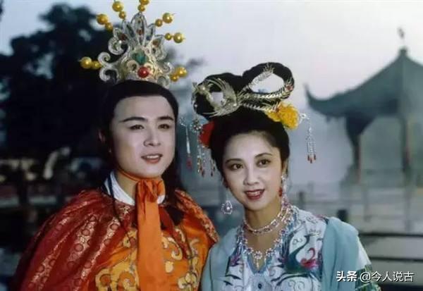 唐太宗给唐三藏的通关文牒上写了什么?西行遇见的国王没有敢怠慢