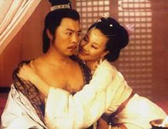 秦始皇为何不立皇后?几个方面?