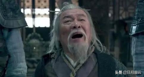 他有智谋没名气为刘邦拿下70多个城池,却被齐王扔进锅里煮死
