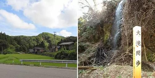 曾经的日本第一金银矿山:新泻县佐渡岛